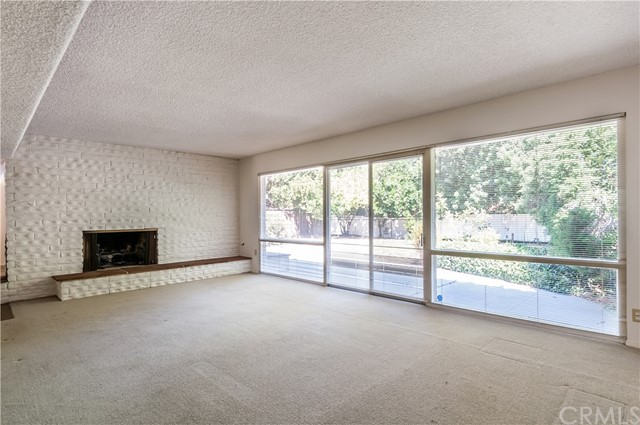1417 Granvia Altamira Palos Verdes Estates, CA 90274 - MLS #: SB17204759