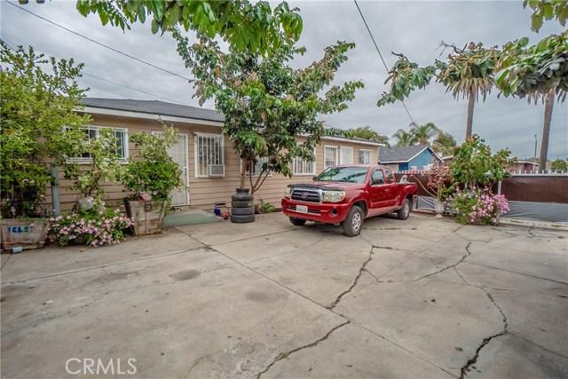 6315 Brynhurst Ave, Los Angeles, CA 90043 photo 7
