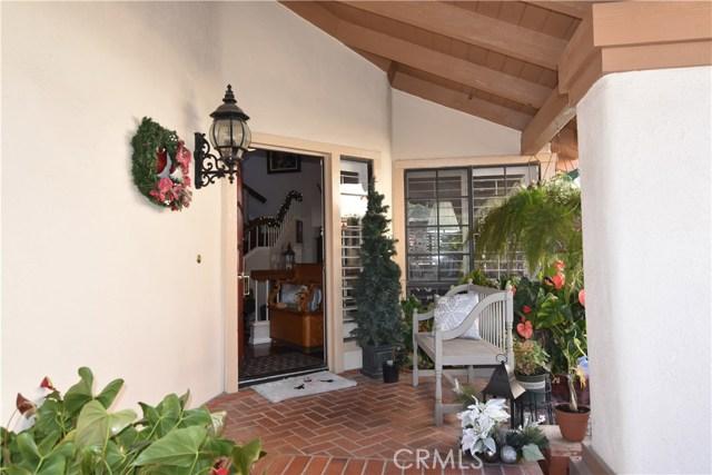 26541 Maside Mission Viejo, CA 92692 - MLS #: OC17275334