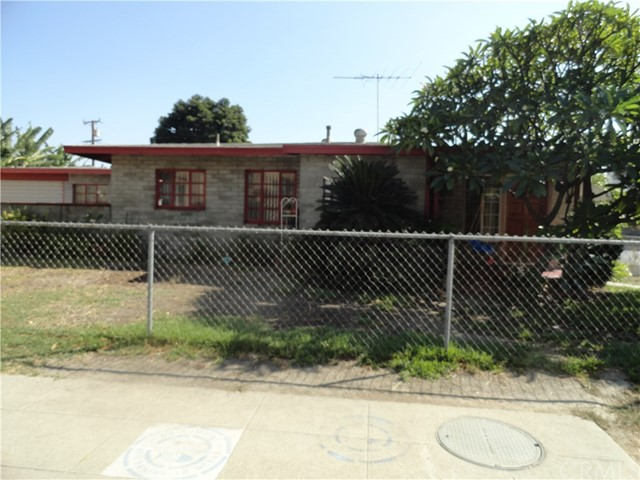 , CA  is listed for sale as MLS Listing CV18088802