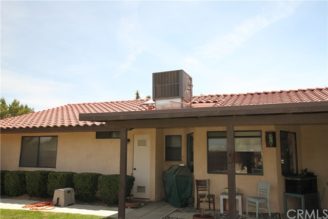 13494 Tioga Road Apple Valley CA 92308