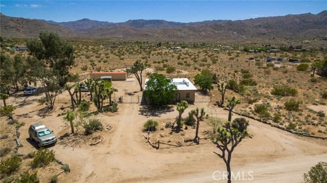 63449 Rocking Chair Road, Joshua Tree CA: http://media.crmls.org/medias/ebaf5f3f-0ab4-4fd7-a8b2-ef1a0ca96e5a.jpg