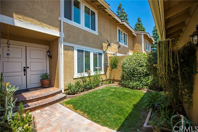 1931 E Belmont Way Placentia, CA 92870 is listed for sale as MLS Listing PW17104089