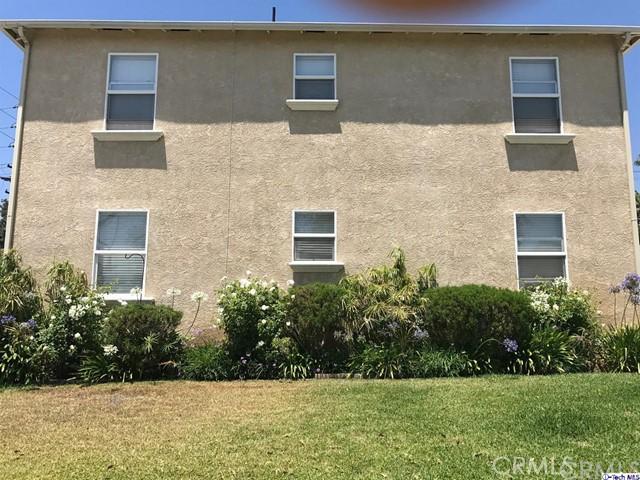 924 estelle avenue glendale ca 91202 dilbeck real estate. Black Bedroom Furniture Sets. Home Design Ideas