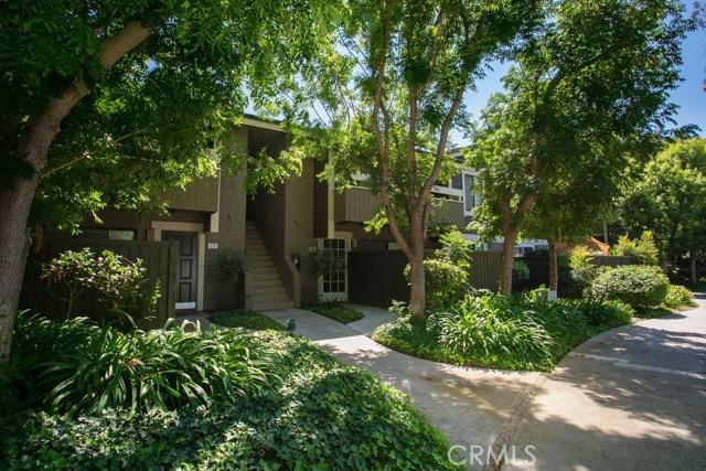 18 Streamwood, Irvine, CA 92620 Photo