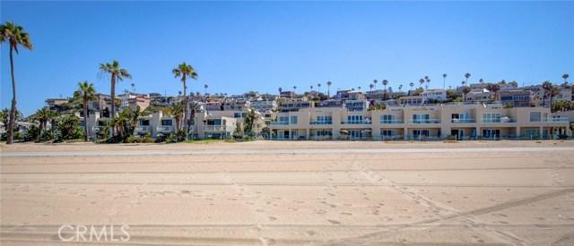 7301 Vista Del Mar B116, Playa del Rey, CA 90293 photo 35