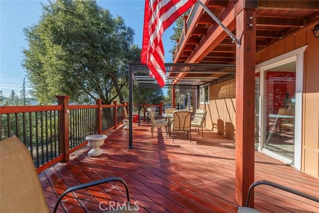 2392 Parmabelle Road, Mariposa CA: http://media.crmls.org/medias/ebb3b390-54d2-491c-8a38-0782715a1982.jpg