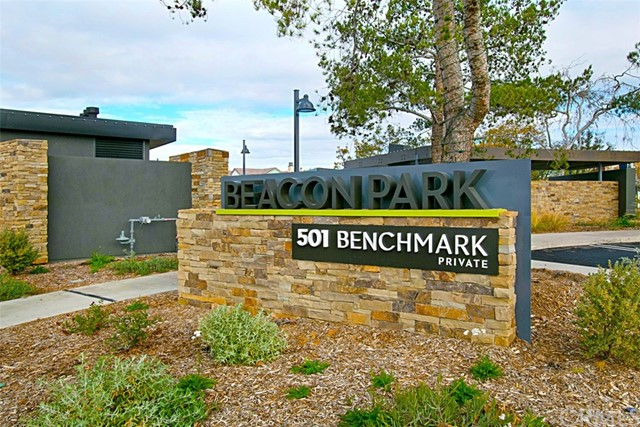 132 Paramount Irvine, CA 92618 - MLS #: OC17173716