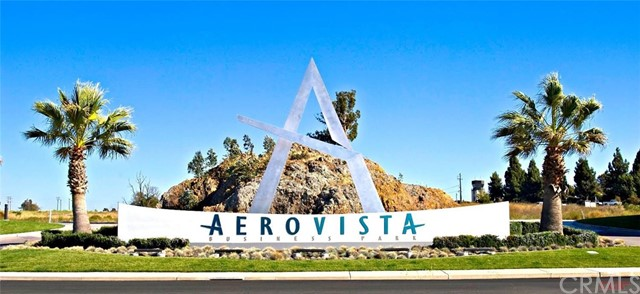 Property for sale at 805 Aerovista Place Unit: 205, San Luis Obispo,  CA 93401