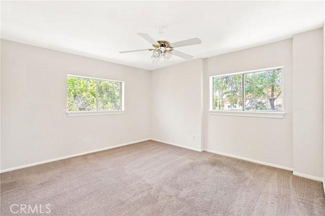 房产卖价 : $139.80万/¥962.00万