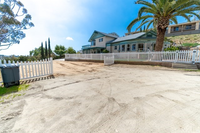 7601  High Street, La Mesa in San Diego County, CA 91941 Home for Sale