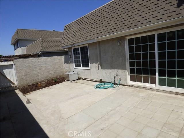 840 S Cornwall Dr, Anaheim, CA 92804 Photo 3