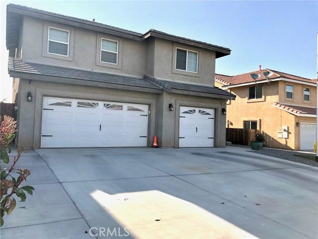 11276 Bridle Lane,Victorville,CA 92392, USA