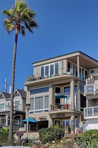 4404 The Strand, Manhattan Beach, CA 90266 photo 43