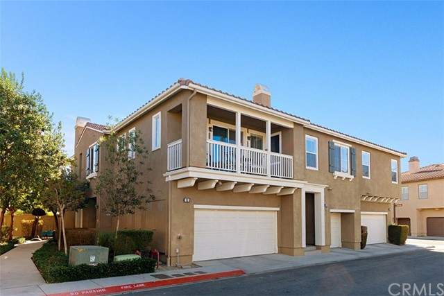Photo of 64 Via Villena, San Clemente, CA 92673