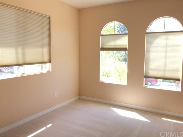 44350 Nighthawk, Temecula, CA 92592 Photo 14