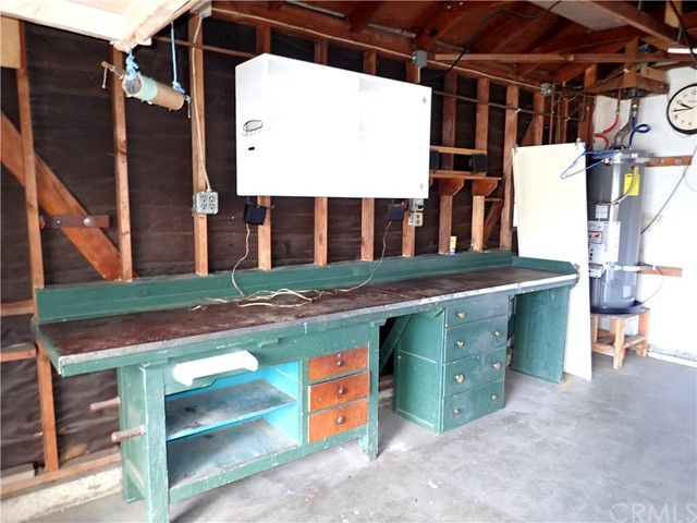 4786 Andrita St, Santa Barbara, CA 93110 Photo 31