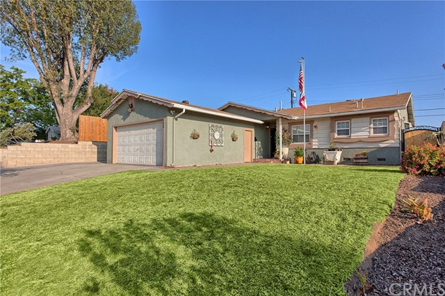720 Buena Vista Avenue La Habra, CA 90631 is listed for sale as MLS Listing CV16718804