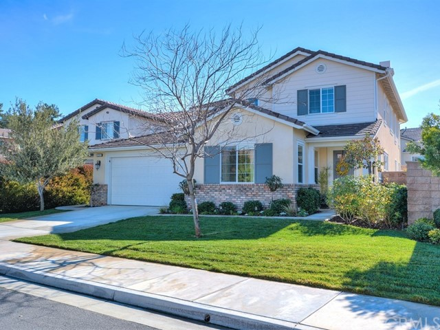Property for sale at 32113 Sycamore Court, Temecula,  CA 92592