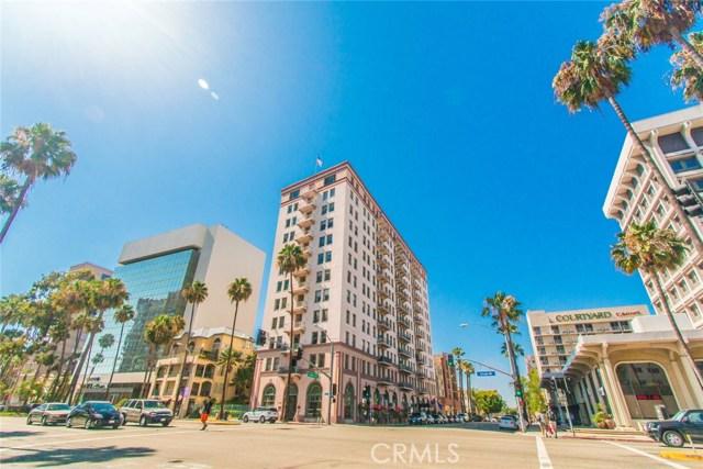 455 E Ocean Boulevard, Long Beach CA: http://media.crmls.org/medias/ebbf2c5f-a5e9-4c20-87df-f6b174e91d5b.jpg