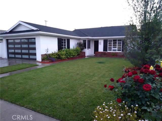 2877 Fidler Av, Long Beach, CA 90815 Photo 0