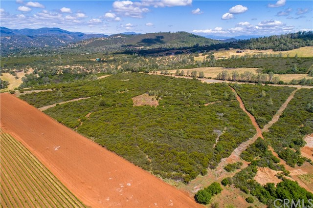 16759 Ranch Road Middletown, CA 95461 - MLS #: LC18131898