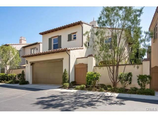 29 Conservancy, Irvine, CA 92618 Photo 8