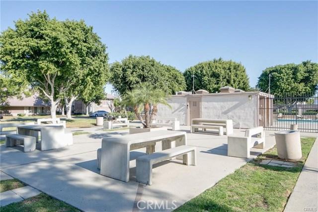 161 Oval Rd, Irvine, CA 92604 Photo 26