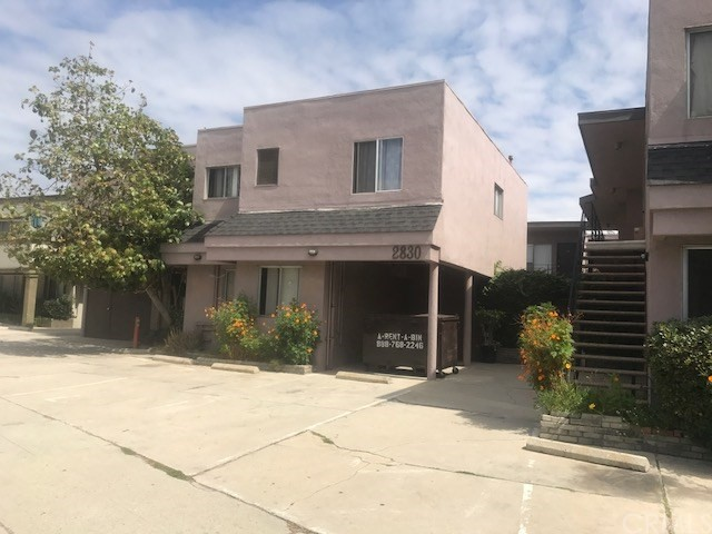Residential Income for Sale at 2830 S Sepulveda Boulevard 2830 S Sepulveda Boulevard Los Angeles, California 90064 United States