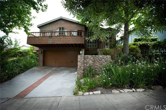 Photo of 687 Catalina, Laguna Beach, CA 92651