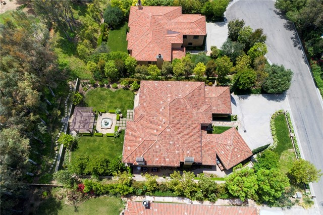 , CA  is listed for sale as MLS Listing PW18136765