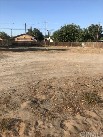 1763 Atwater Boulevard, Atwater, CA, 95301