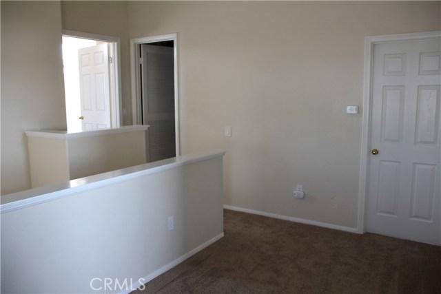 3322 W Orange Av, Anaheim, CA 92804 Photo 13