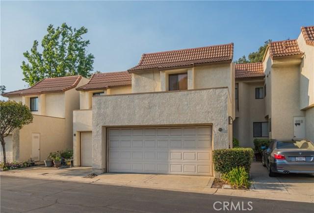 875 Endicott Drive, Claremont CA: http://media.crmls.org/medias/ebcbb7af-016b-4a0e-8256-fbaa028ec2fa.jpg