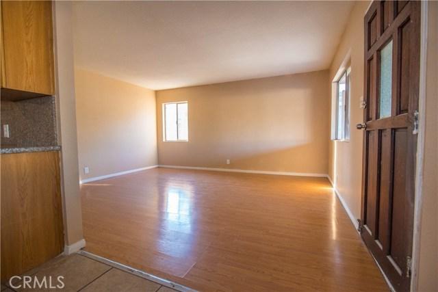 2549 Millbrae Avenue Duarte, CA 91010 - MLS #: CV17166836
