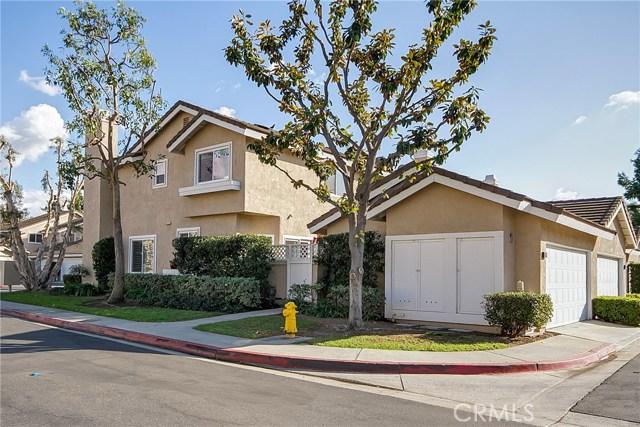 652 Springbrook, Irvine, CA 92614 Photo 2