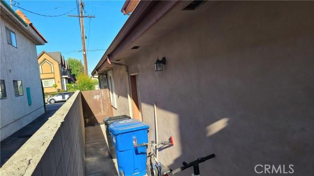 419 N Nicholson Avenue, Monterey Park CA: http://media.crmls.org/medias/ebd06e16-ab1c-4612-a94f-014725da6b7e.jpg