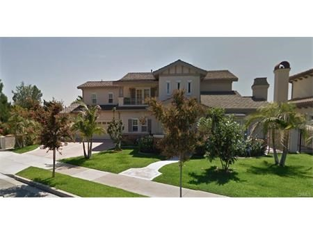Single Family Home for Rent at 128 Orange Street San Gabriel, California 91776 United States