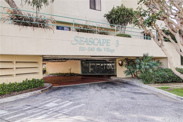 520 The Village 313, Redondo Beach, CA 90277 photo 34