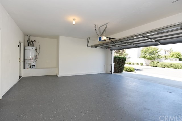 1308 Golden Coast Lane, Rowland Heights CA: http://media.crmls.org/medias/ebd25407-1c38-4d08-b263-84a72f0853fa.jpg