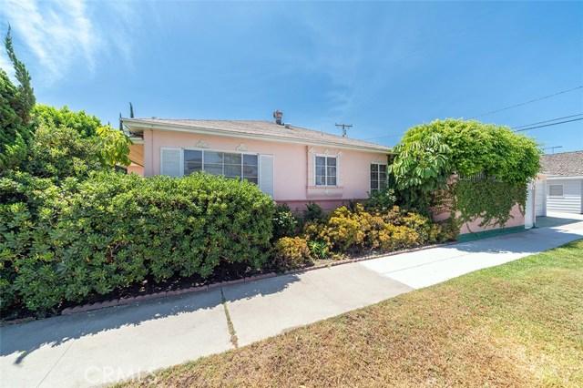857 N Clementine St, Anaheim, CA 92805 Photo 30