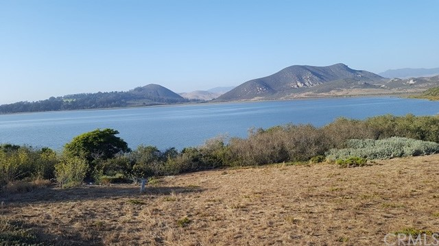 Property for sale at 1166 7th Street, Los Osos,  CA 93402