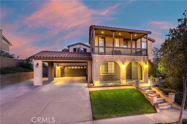 12431 Helena Way Rancho Cucamonga CA 91739
