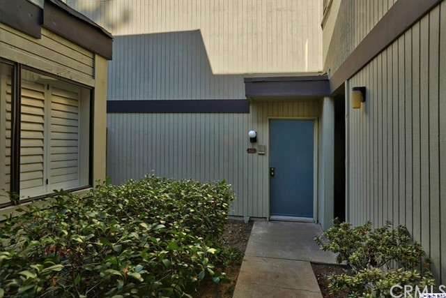 432 Rosemont Avenue , CA 91103 is listed for sale as MLS Listing 317006811