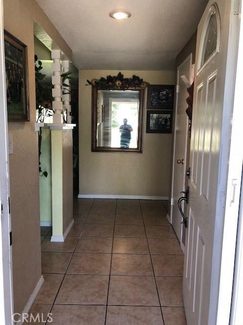 1003 S Ambridge St, Anaheim, CA 92806 Photo 24