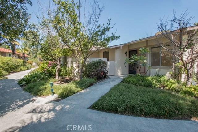 873 Avenida Sevilla D, Laguna Woods, CA 92637