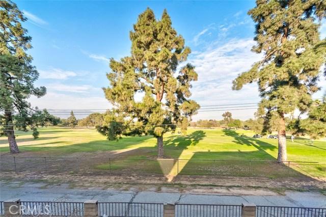 1044 La Presa Avenue, Rosemead CA: http://media.crmls.org/medias/ebd53d68-50d0-4744-9af1-e717442bac48.jpg