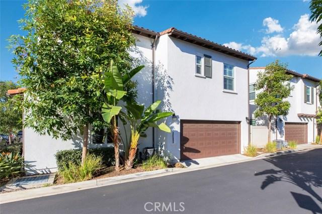 3035 W Anacapa Wy, Anaheim, CA 92801 Photo 35