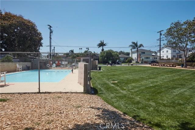 616 W Imperial Ave 4, El Segundo, CA 90245 photo 29