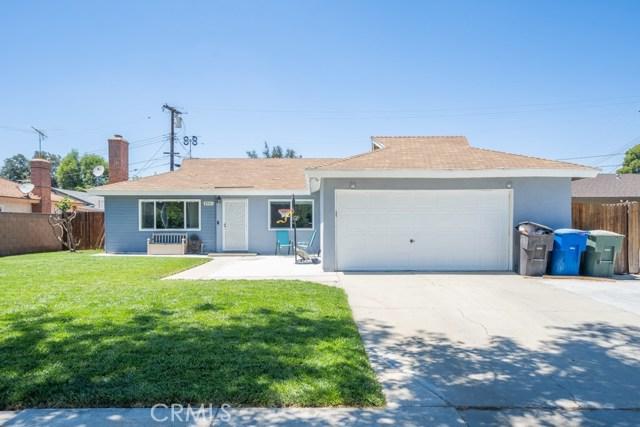 8541 Basswood Avenue,Riverside,CA 92504, USA